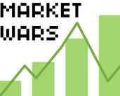 Play Market Wars