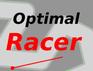 Play Optimal Racer