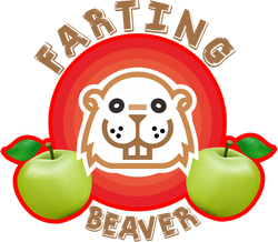 Play Farting Beaver
