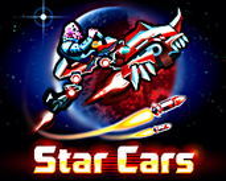 Play Star Cars