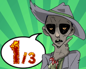 Play Zombie Society - Death after death #1/3