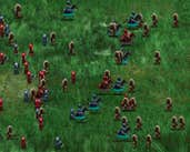 Play Imperium War 4