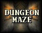 Play Dungeon Maze