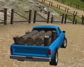 Play Hasty Cargo WebGL