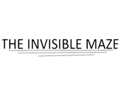 Play TheInvisibleMaze