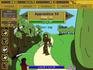 Play Reapers Revenge (Beta)