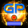 Play Galaxy Pong