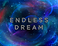 Play Endless Dream