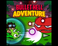 Play Bullethell Adventure