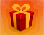 Play Gifts Clicker