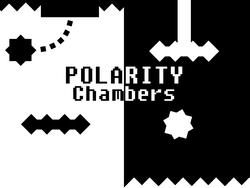 Play Polarity: Chambers