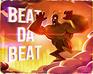 Play Beat Da Beat