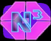 Play Neblia III: Hex Attack