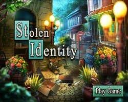 Play Stolen Identity
