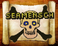 Play Seamensch