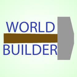 Play World Builder