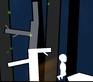 Play Memento Mori - POST LD35 Entry