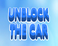 Play Unblock The Car Puzzle