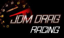 JDM Drag Racing 2 VK