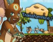 Play Transformice