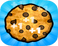 Play Cookie Clicker 99