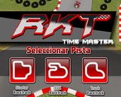 Play RKT Master Time Español
