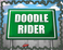 Play Doodle Rider