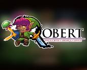 Robert The Elf