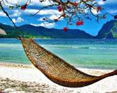 Play Magic Angel Island Escape