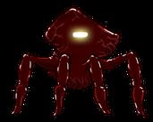 Play Deepworld Mob Farm Clicker