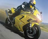 Play Moto Racing Championship