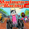 Play Madmen Racing 2