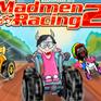 Play Madmen Racing 2