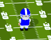 Play Chaos Football
