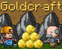 Play Goldcraft