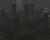 Play The Kingdom's Curse