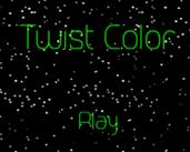 Play Twist Color