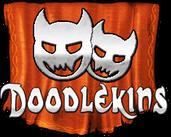 Play Doodlekins