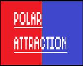Play Polar Attraction