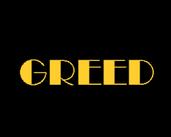 Play Greed
