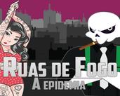Play RuasDeFogo - A Epidemia