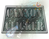 Play Cannon Clicker