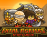 Play Fatal Fighters story mode