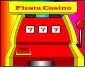 Play Fiesta Slot Machine