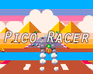 Play Pico Racer