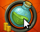 Play Alchemy Idle Clicker