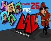 Play EnaMR LAL The Detective 26