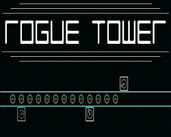 Play Rogue Tower