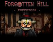 Play Forgotten Hill: Puppeteer