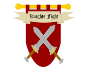 Play Knights Fight